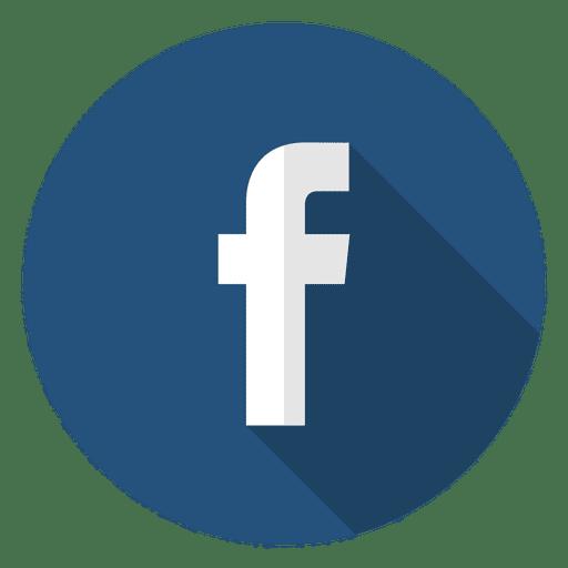 escape room facebook logo