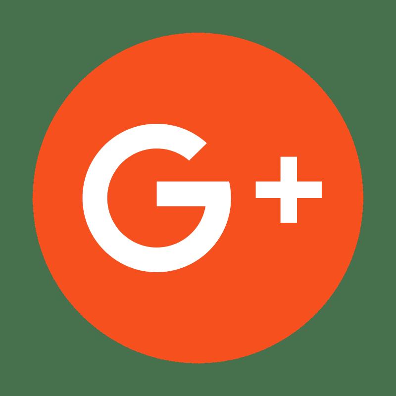 escape room google logo