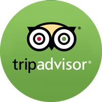 escape room tripadvisor logo
