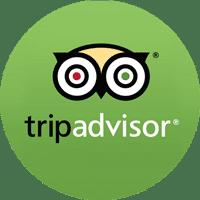 escape room tripadvisor logo