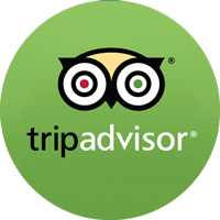 tripadvisor icon escape room