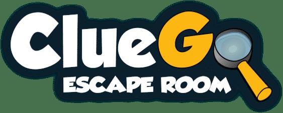 Cluego Escape Room Zagreb | Čak 75 minuta zabave!